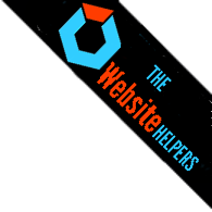 #The Website Helpers