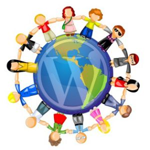The WordPress Community of Developers