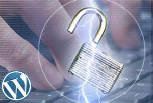 locking-down-wordpress-security