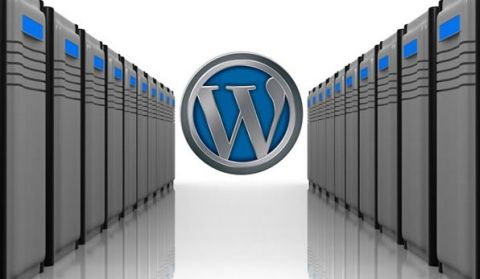 The Top WordPress Hosting Providers