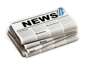 WordPress News