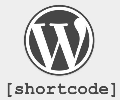 Using WordPress Shortcodes The Correct Way