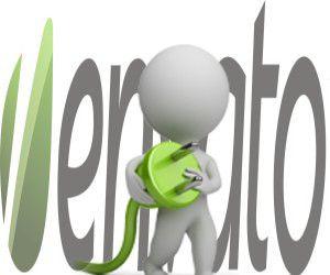 Envato Market WordPress Plugins