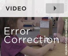 WordPress Training Errors