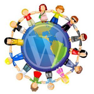 The WordPress Community of Developers