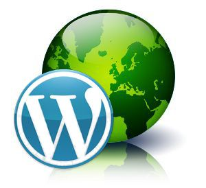 This is The WordPress Helpers ... Your WordPress Community