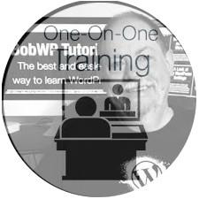 Bob Dunn WordPress Training