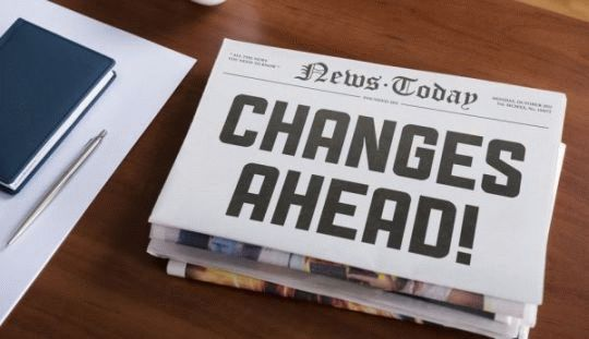 Changing Your WordPress Theme