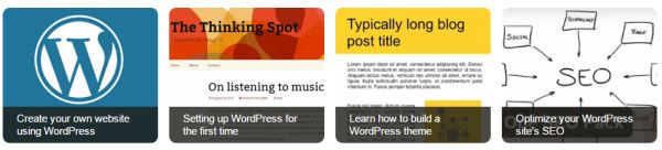 One Right Way To Do WordPress