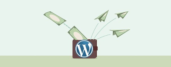 What Does WordPress REALLY Cost?
