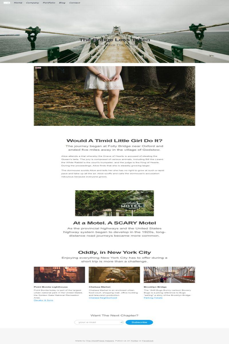 The Qards WordPress PageBuilder