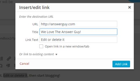 The WordPress 4.2 Problem is resolved with a simple plugin