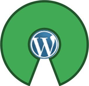WordPress Open Source Ideals