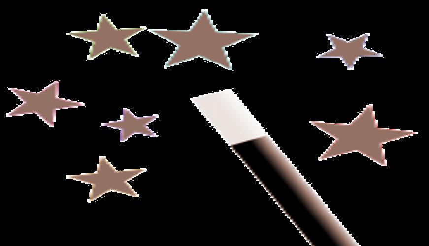 Learn the Magic of The WordPress Tutors, WordPress Teachers, WordPress Doctors, and WordPress Helpers